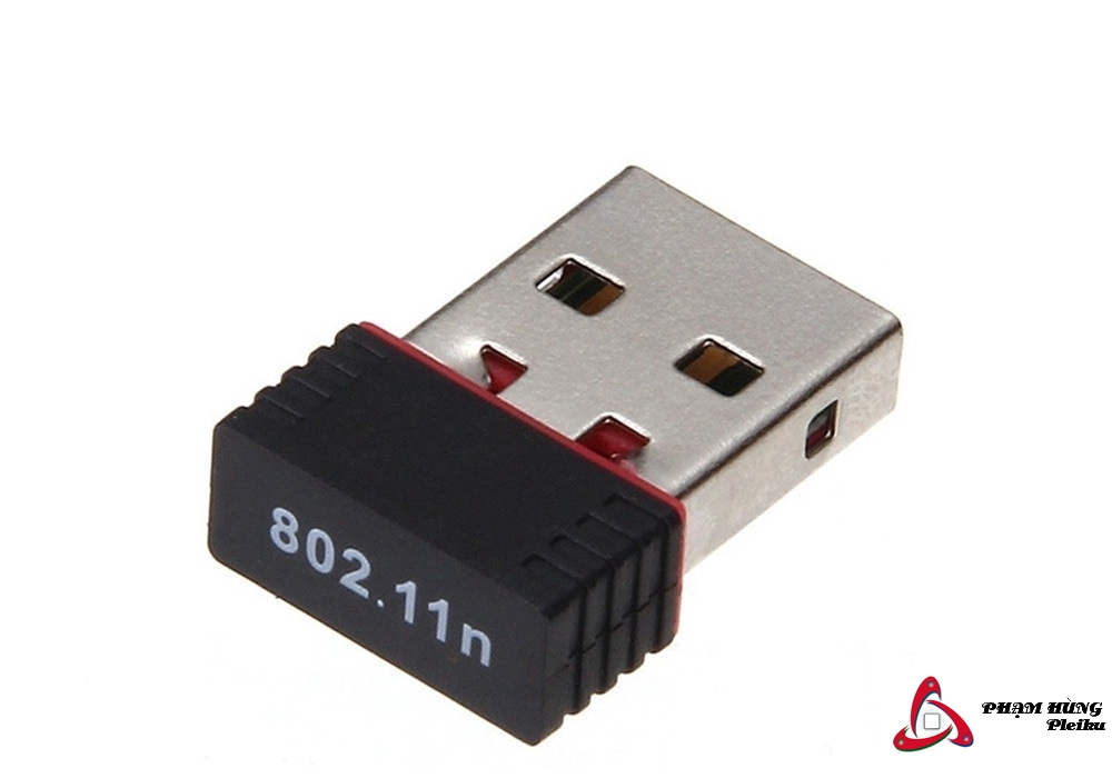 USB Wifi laptop,desktop Driver